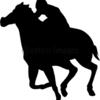 日本競馬の歴代獲得賞金高額馬ランキング