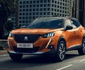 【プジョー新型2008】2020年フルモデルチェンジ日本発売!最新情報、電気自動車e-2008/ディーゼル、燃費やサイズ、価格、発売日は?