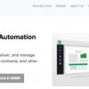 PandaDoc - 注文から見積、契約もWebで。エビデンスとなる営業文書の作成とやりとりを効率化する