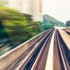 【クアラルンプール】電車(LRT・MRT・モノレール)とバスの乗り方を徹底解説