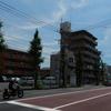 戸塚に来て2ヶ月が経ちました(4):なぜか参院選の投票は川崎へ