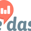 SQLは口ほどにものを言うーRedashによるクエリ共有、監視、データ連携によるチーム効率化ー