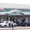 駅へ行こう! 鹿児島本線/長崎本線・鳥栖駅(佐賀県)【前編】