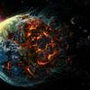 人類は再生と破滅を繰り返してきた!?