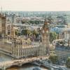 【アイスブレイク】イギリス旅行、パブで本場の英会話を学んだ話