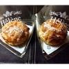 大阪 都島区◆COCARDE コカルド◆京橋 スイーツ シュークリーム ケーキ 洋菓子