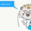 Kaggle創薬コンペにおけるDeep Learningの適用