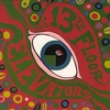 The 13th Floor Elevators - The Psychedelic Sounds of...(International Artists,1966)