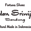 Jalan Sriwijaya FULL BROGUE (Men's)