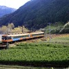 2017年から2018年にかけての奈良県内の各交通機関の年末年始の臨時ダイヤ(鉄道編)
