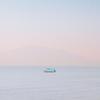 2017年6月16日、海王星逆行開始。「現実」は、夢からさめてすべてをなくすような淋しいものじゃない。