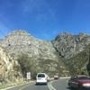 南アフリカレンタカーの旅第二弾!