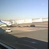 【年末★徳島in米子outの400㎞レンタカー旅⑤】元旦朝の境港、そして帰りはANAで羽田へ・・・のお話。