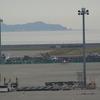 JA2012国際航空宇宙展