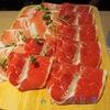 【台北グルメ】沐牧鍋物 おしゃれで美味しくてホスピタリティ抜群!個人鍋レストラン
