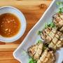 済州島(チェジュ島)グルメ #チェジュに来たら必ず食べたい!「アワビ料理」特集