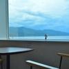 【ねんどろいど撮影】佐渡島で発見!写真に変化を与える方法