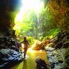 沖縄女子旅・島旅で秘境探検〜🌴💚