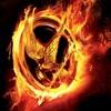『ハンガー・ゲーム/The Hunger Game』全3原作読んでみた。【洋書多読・洋書レビュー】