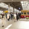 富山地方鉄道鉄道線