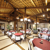 【オススメ5店】谷山・宇宿(鹿児島)にある欧風料理が人気のお店