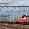 第483列車 「 金沢工臨の返空を狙う 」