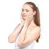 肩こり、腰痛は「叩く・揉む」から「軽く触れる・揺らす」へ