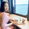 クルーズフェリー『SEA PASEO2(シーパセオ2)』が8月1日より就航!『海上の公園』で過ごす瀬戸内海の優雅な旅