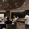 Fukuoka.NET #16 ~Microsoft Learnでもくもく会~
