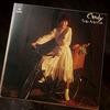 趣味のレコード収集、松田聖子さんのLP8枚