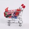 GU(ジーユー)のオンラインストアでお得にお買い物する方法は!ポイントサイト経由!