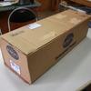 EMPI のキャブと新在庫品。 川瀬ブログです。