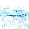 プラズマバブリング水
