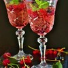 【drinkコラム4】ひな祭り。春のパーティーに最適な気分を盛り上げてくれるおすすめの桃ドリンク7選。桃の節句&春のパーティーに。(らぶりーせれくと的ノンアル系パーティードリンク)