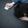 人は、なぜ、「自殺したい」と思うのか?