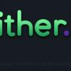 「slither.io」という神ゲームを紹介します。