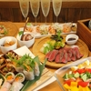 【食べログ】関西の高評価イタリアン紹介記事をまとめました!その3