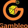 【GMB】Gambleo 暴騰した草コインpart1