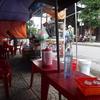 【旅の家計簿】ベトナム5日目 ~ホイアン観光は午前中の方がいいかも!の巻~