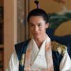 司馬遼太郎『城塞』のストーリーと、そこから得られる教訓