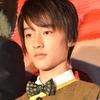 吉沢太陽wiki・映画「海よりもまだ深く」子役で注目の若手俳優