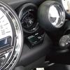PIVOT 3-DRIVEフラット(R57MINI)