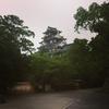 岡山城の写真をひたすら載せてみる