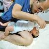 赤ちゃんその25 母親にとっての子育てのメリット