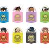 【グッズ】「名探偵コナン」 きゃらみゅポケットの中シリーズ 2017年10月頃発売予定