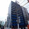 博多駅徒歩7分の新築完成