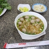 【ホーチミン旅】ベトナム料理が食べたくて(フォー編)