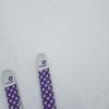 かぐらスキー