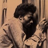 1955.11.29. LITTLE  RICHARD [10th session (Specialty)]