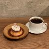 【渋谷近辺】混みにくい広々としたカフェ【スイーツ】(2021年5月更新)